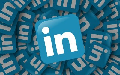 LinkedIn Netwerk laten groeien als kool