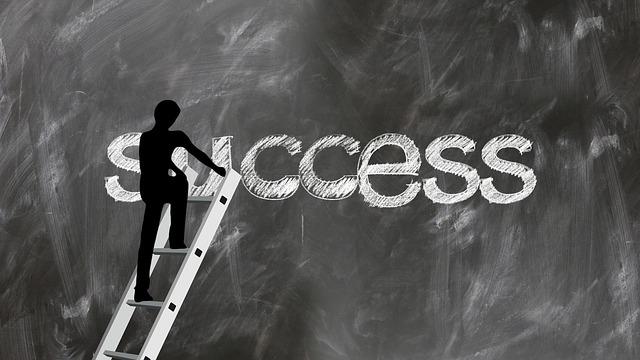 Een groot succes maken van je afwijzing sollicitatie en wat je ervan kunt leren