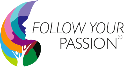 Interview Follow Your Passion