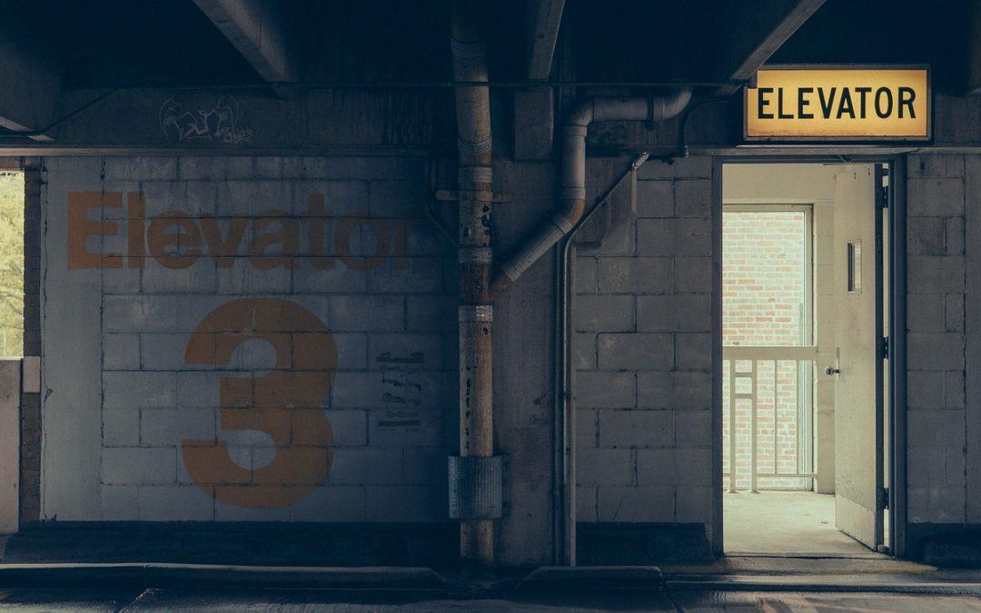 Ideale Elevator Pitch
